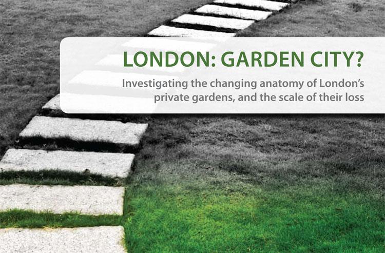 LondonGardenCity